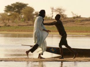 Timbuktu first-look review: an eloquent and complex Malian j'accuse - image