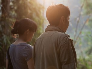 Film of the week: By the Time It Gets Dark refracts memories of a massacre - image