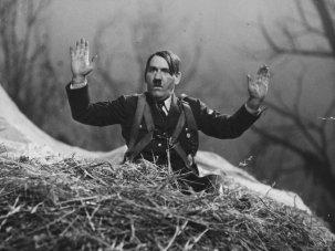 Ernst Lubitsch: 10 essential films - image