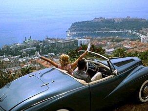 10 great films set on the Mediterranean - image