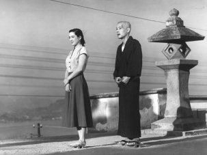 Where to begin with Yasujiro Ozu - image