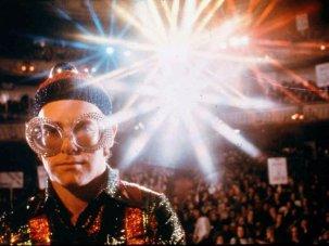10 great rock musicals - image
