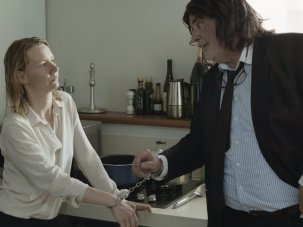 Toni Erdmann – first look - image
