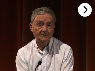 Video: Tony Garnett in Conversation - image