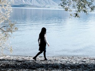 Mirrors to the abyss: the radical doubling of Jane Campion's Top of the Lake