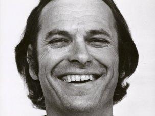 Rip Torn obituary: talent got trouble - image