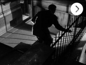 Video: A tour through French noir