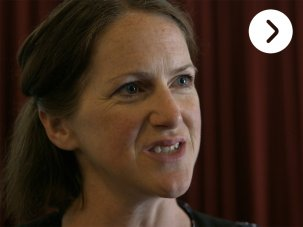 Video: Tracy O'Riordan on The Selfish Giant - image