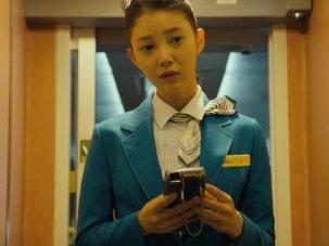 10 great modern South Korean films - image