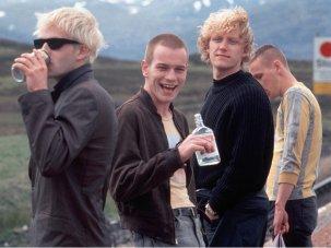 Choosing Life: Britpop cinema in the 1990s - image