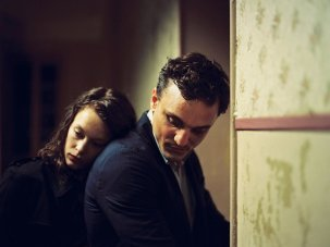 Transit first look: Europe's past is now in Christian Petzold's purgatorial palimpsest - image