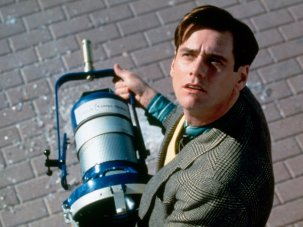 How we made The Truman Show – 20th anniversary - image