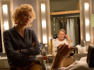 Cate Blanchett to receive BFI Fellowship at LFF Awards Ceremony - image