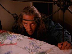 David Lynch's 10 strangest, most disturbing characters - image