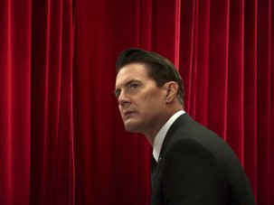 Twin Peaks: the Return episodes 1-4 recap – so far, so wayward