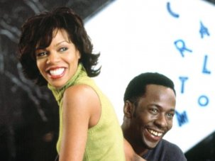 Why 1992-2002 was the golden age of the black romantic comedy - image