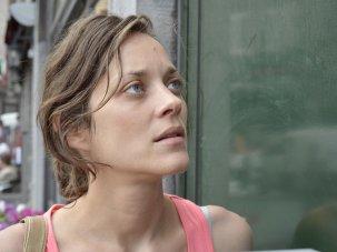 A-list meets arthouse: when megastar actors work for auteurs - image