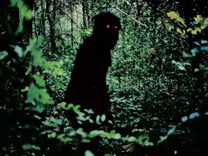 BFI Recommends: Uncle Boonmee Who Can Recall His Past Lives - image