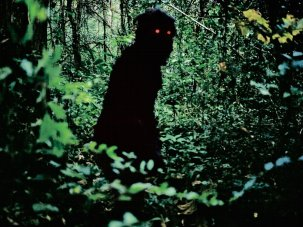 Where to begin with Apichatpong Weerasethakul - image