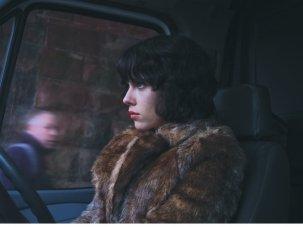 Readers' film choice 2014