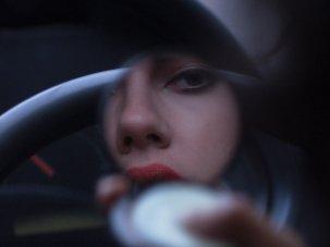 Under the Skin director Jonathan Glazer awarded Wellcome Trust and BFI Screenwriting Fellowship - image
