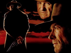 Unforgiven at 25: the legacy of Clint Eastwood's last word on the western - image