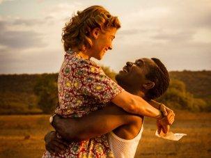 European premiere of A United Kingdom to open the 60th BFI London Film Festival - image