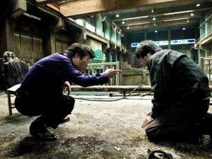 Beyond extreme? The London Korean Film Festival 2011 - image