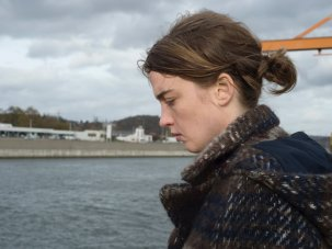 The Unknown Girl review: a morally challenging thriller from the Dardenne brothers - image