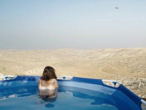 Beyond the bunker mentality: seven disobliging Israeli documentaries at Docaviv 2018 - image