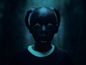 Us review: Jordan Peele raises the damned - image