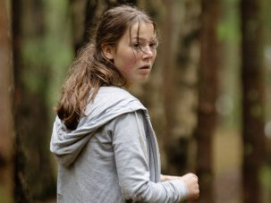 U – July 22 (Utøya 22. juli) review: Norwegian kills for thrills? - image