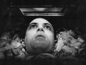 10 great horror films of the 1930s - image