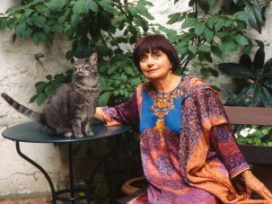 Agnès Varda obituary: a luminous art of an illuminated life - image