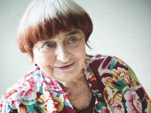 Seven facets of Agnès Varda - image