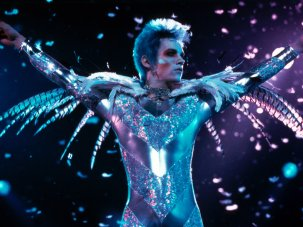 Velvet Goldmine: 20 years on, has the time come for Cool Britannia's Citizen Kane?