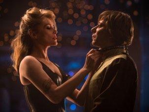 Film of the week: Venus in Fur - image