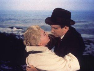 Eric Rohmer's 10 favourite films - image