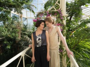 Vita & Virginia: 'Just because something is set in 1928, it doesn't need to feel like it was made then' - image