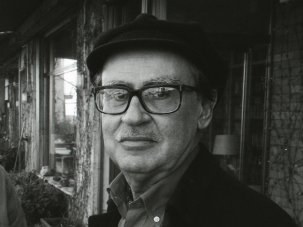 Vittorio Taviani obituary: a poetic witness to Italy's political drama - image