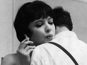 10 great French new wave films - image