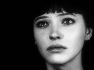 Anna Karina (1940-2019): 2 or 3 things we know about her - image