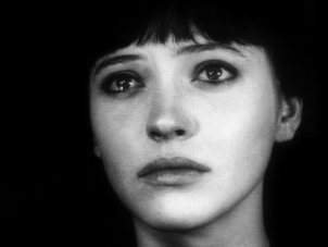As tears go by: why do film characters cry at the cinema? - image