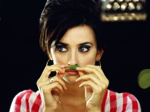 Pedro Almodóvar and Penélope Cruz: The Guardian Interview - image