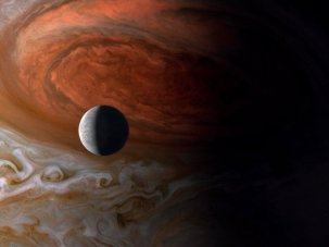 Voyage of Time: Life's Journey – first look