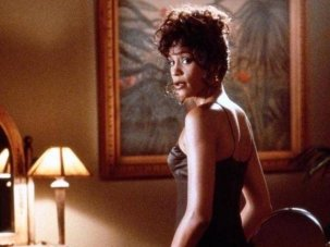 In praise of Whitney Houston and the cast of Waiting to Exhale - image