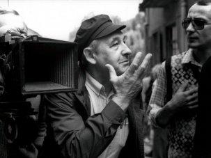 Andrzej Wajda obituary: Poland's man of memory
