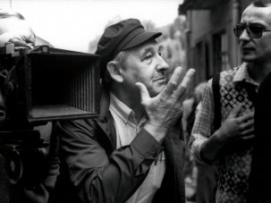 Andrzej Wajda obituary: Poland's man of memory - image