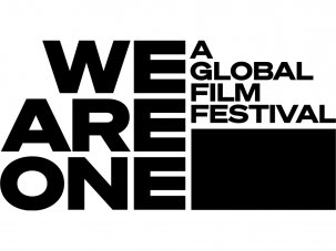 BFI London Film Festival joins forces with film festivals worldwide for a global online event - image