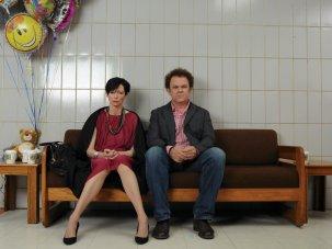 10 times great directors left very long gaps between movies - image